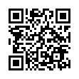 世田谷区の街ガイド情報なら ほねつぎ田村接骨院のQRコード