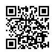 世田谷区の街ガイド情報なら 井上外科・内科のQRコード