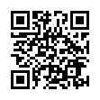 世田谷区の街ガイド情報なら 岡田小児科医院のQRコード