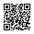 世田谷区の人気街ガイド情報なら|三宿さくらスイミングファミリーのQRコード