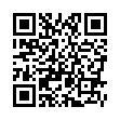 世田谷区の人気街ガイド情報なら|ファイブスターズエンターテイメントチアリーディングスクール桜新町校のQRコード