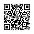 世田谷区で知りたい情報があるなら街ガイドへ|ヨガプラス三軒茶屋のQRコード